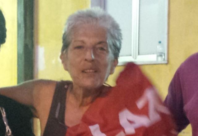Margaret Cittadino