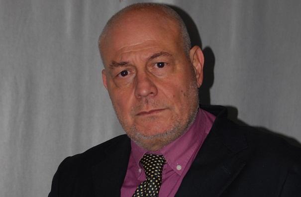 Mariano Iodice