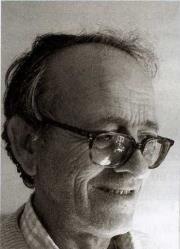 Mariano Pastore,