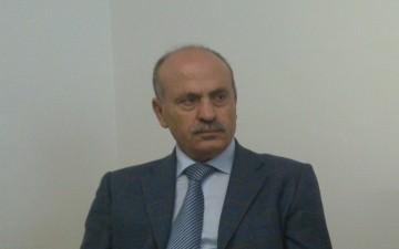 Mario-Di-Donato