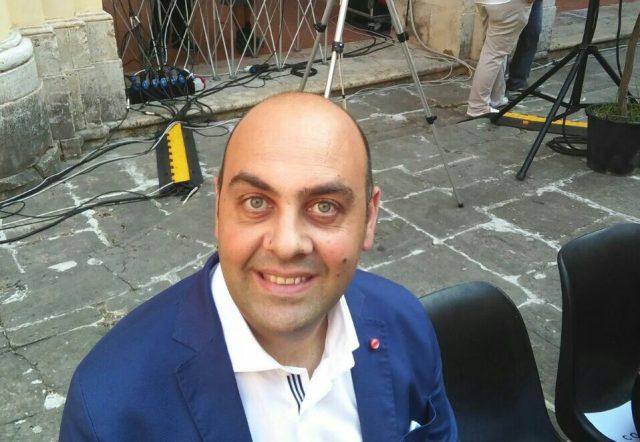 Mario Domini