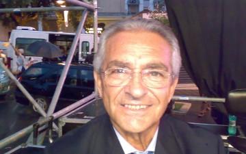 Mario La Manna