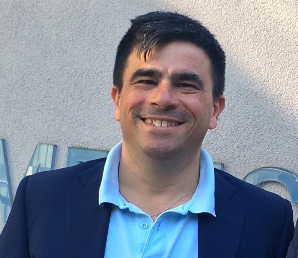 Mario Polichetti-6