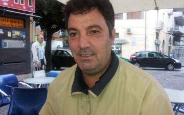 Mario Rega