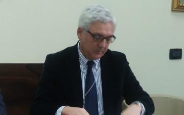 Martino Melchionda