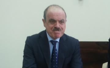 Mario-Rosario-Ruffo
