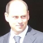 Salvatore Marisei