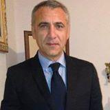 Marotta Cosimo