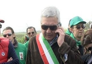 Martino-Melchionda