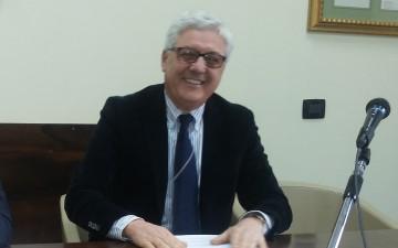 Martino Melchionda-
