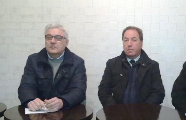 Martino-Melchionda-Cosimo-Cicia