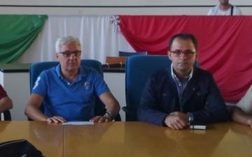 Martino-Melchionda-Marco-Botta