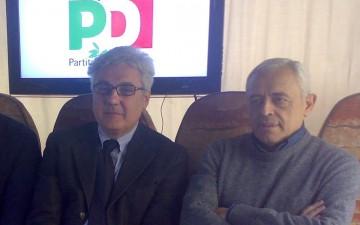 Martino Melchionda-Michele Figliulo