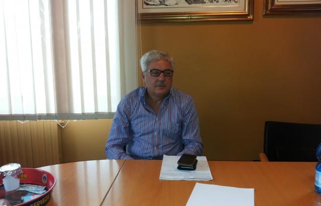Martino-Melchionda-Referendum