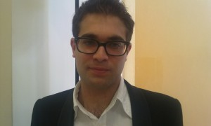 Martino Torsiello