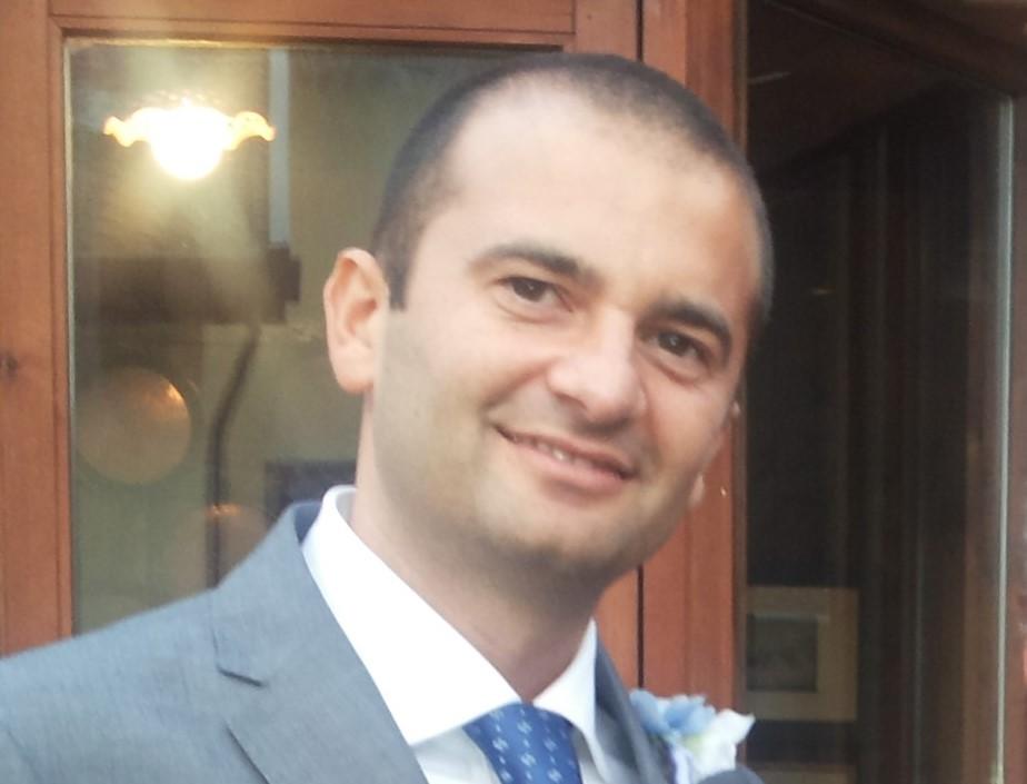 Massimo-Aita