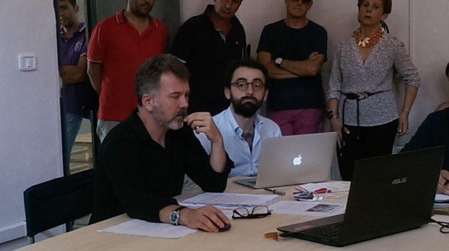 Massimo Alvisi-Linee guida PUC-Battipaglia-2