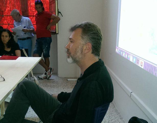 Massimo Alvisi-Linee guida PUC-Battipaglia-5