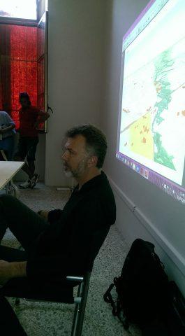 Massimo Alvisi-Linee guida PUC-Battipaglia-6