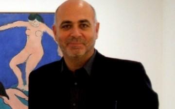 Massimo-Bignardi
