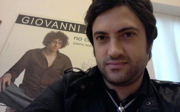 Massimo-Bonelli