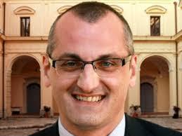 Massimo Cariello-