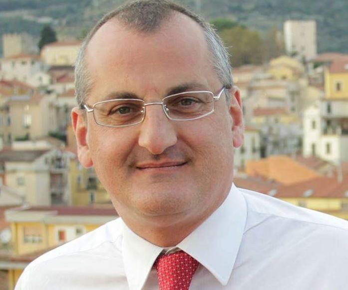 Massimo Cariello-1-2-B