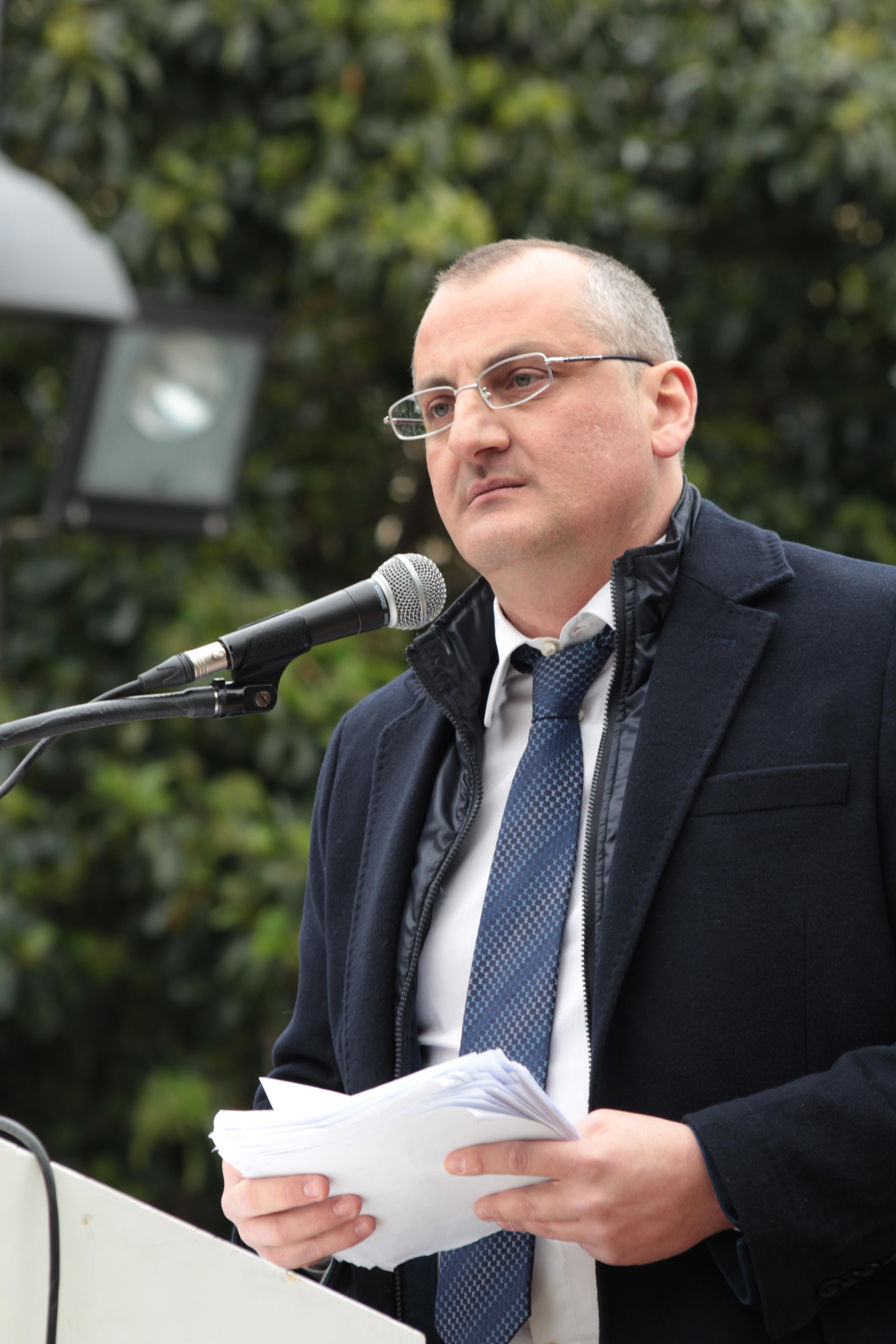 Massimo Cariello-1