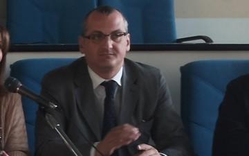 Massimo Cariello