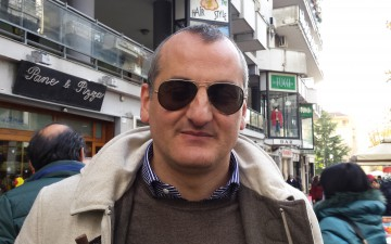 Massimo Cariello 2
