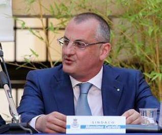 Massimo Cariello-2