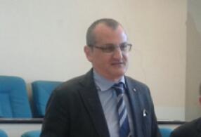 Massimo Cariello (2)