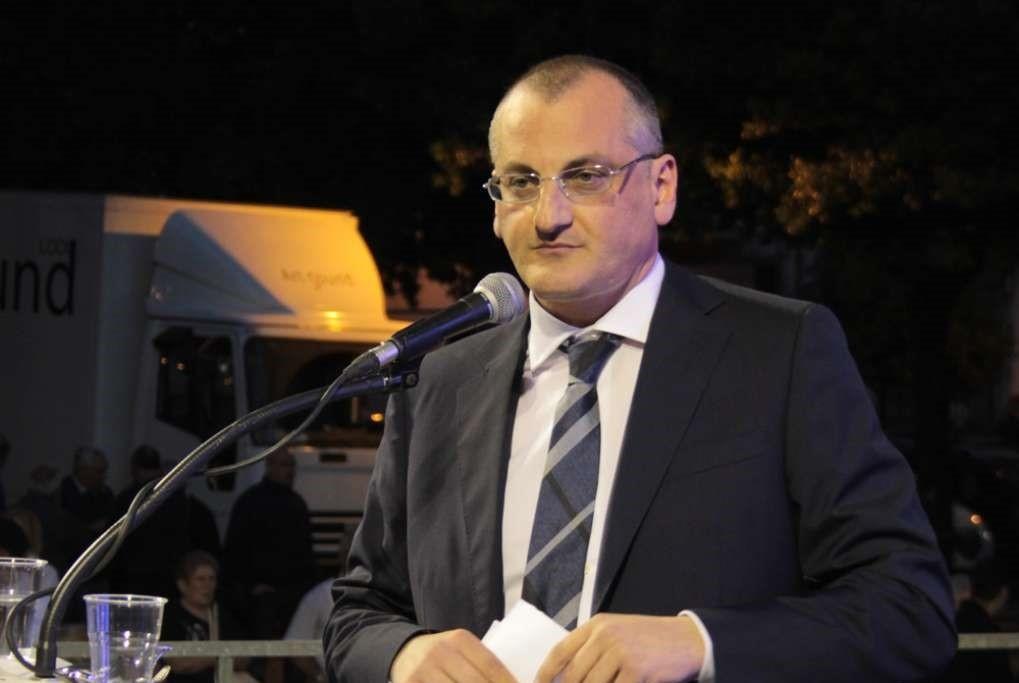 Massimo Cariello-3 (2)