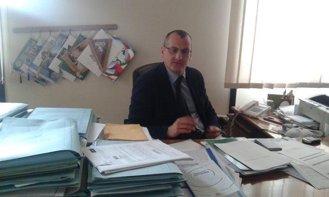 Massimo Cariello (3)
