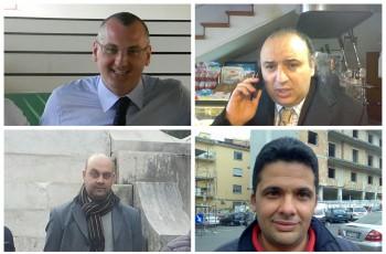 Massimo-Cariello-Cosimo-Pio-Di-Benedetto-Mario-Domini-Santo-Fido