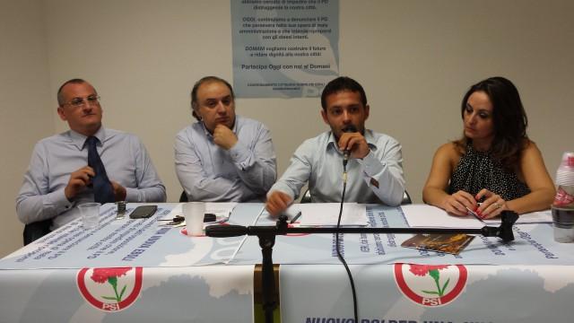 Massimo-Cariello-Cosimo-Pio-Di-Benedetto-Stefano-Gallotta-Anna-Senatore-2.