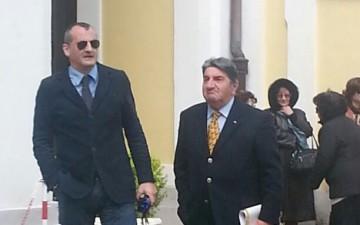Massimo-Cariello-Domenico-Spinelli