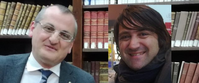 Massimo-Cariello-Gaetano-Di-Domenico.jpg