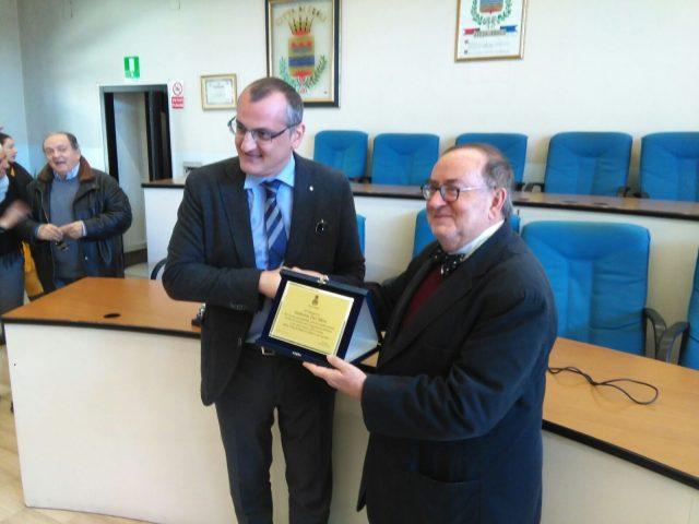 Massimo Cariello-Premia-Gabriele Del Mese-2