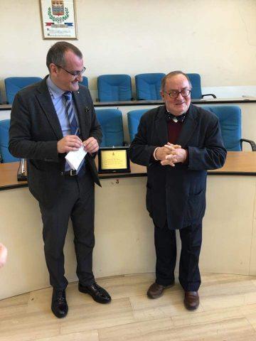 Massimo Cariello-Premia-Gabriele Del Mese-3