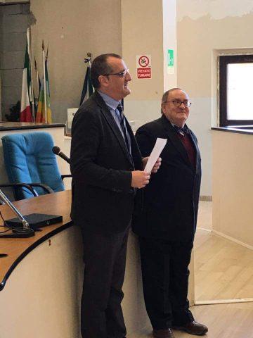 Massimo Cariello-Premia-Gabriele Del Mese-6