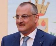 Massimo-Cariello-Sindaco-di-Eboli-360x225-1