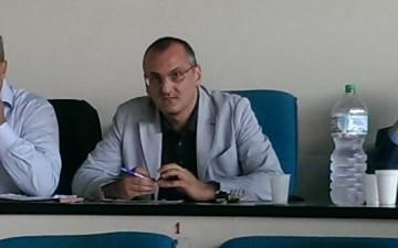 Massimo-Cariello10-360x225 1