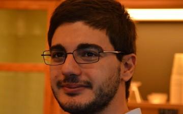 Massimo Fortunato