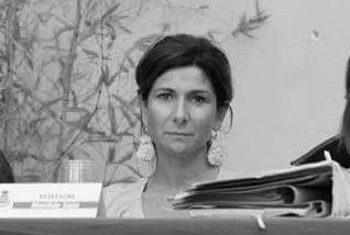 Matilde Saja (2)