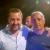Noi con Salvini si organizza in provincia e nomina i Coordinatori di area
