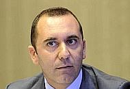 Mauro Maccauro