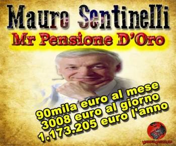 Mauro-Sentinelli-il-suoer-pensionato
