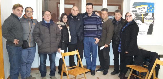 Meetup_Amici_del_Movimento_Cinque_Stelle_Salerno