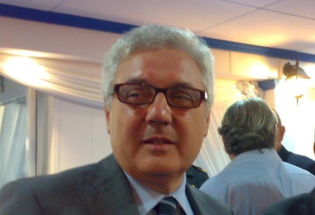Melchionda Martino